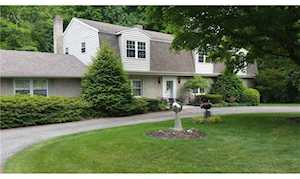 7311 Heritage Court Indianapolis,  IN 46256