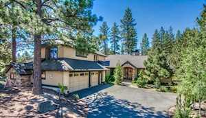 143 NW Champanelle Way Bend, OR 97703