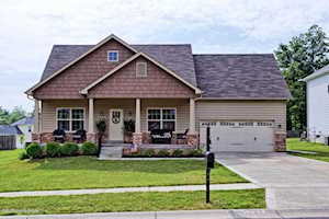 119 Pond Creek Ct Mt Washington, KY 40047