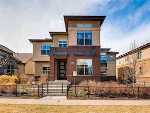 7954 East 34Th Avenue Denver, CO 80238