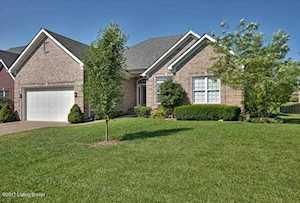 10406 Vista Hills Blvd Louisville, KY 40291