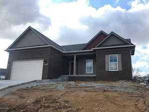 610 Falcon Ridge Ln La Grange, KY 40031