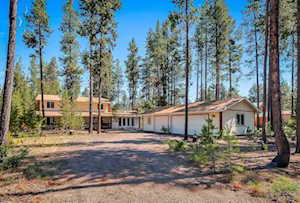 15048 Fall River Drive Bend, OR 97707