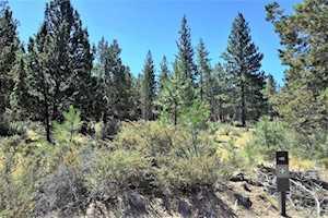 61482 Lot 46 Meeks Trail Bend, OR 97702