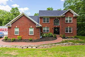 123 Winding View Trail Georgetown, KY 40324