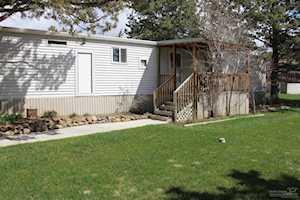 65308 Kiowa Drive Bend, OR 97701