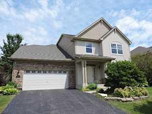 1716 Woods Way Vernon Hills, IL 60061