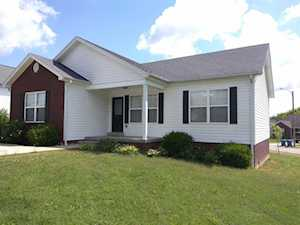 527 Copperfield Drive Lawrenceburg, KY 40342