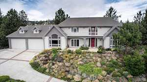 220 NW Scenic Heights Drive Bend, OR 97703