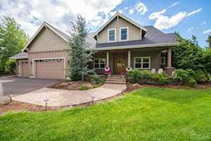 20965 Royal Oak Circle Bend, OR 97701