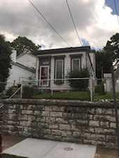 167 William St Louisville, KY 40206