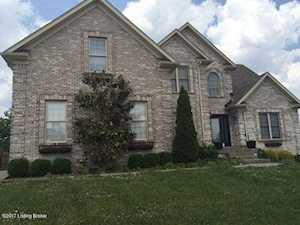 17403 Polo Run Ln Louisville, KY 40245