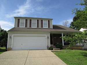 5319 Oldshire Rd Louisville, KY 40229