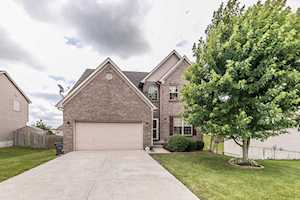 413 Cypress Place Richmond, KY 40475