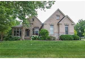 6615 Royal Oakland Drive Indianapolis, IN 46236