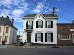 111 South Hamilton Street Georgetown, KY 40324