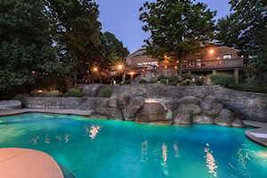 890 Squire Oaks Dr Villa Hills, KY 41017