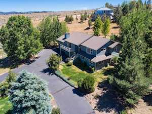 59664 Calgary Loop Bend, OR 97702