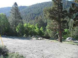 Lot 4 Hideaway Lane Record of Survey Map 34-70 Parcel # 4 June Lake, CA 93529