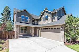 169 NW Outlook Vista Drive Bend, OR 97703