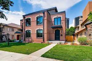 433 South Humboldt Street Denver, CO 80209