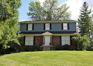 14110 Beckley Trace Louisville, KY 40245