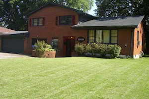 5906 W Pages Ln Louisville, KY 40258
