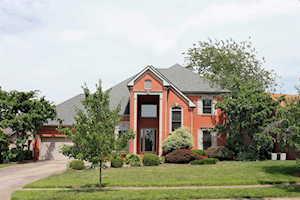 3421 Chestnut Hill Lane Lexington, KY 40509