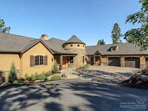 2981 NW Starview Drive Bend, OR 97703