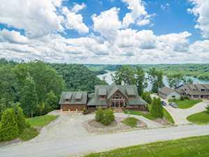 390 Eagle Point Dr Albany, KY 42602