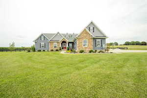 1275 Handy Road Harrodsburg, KY 40330