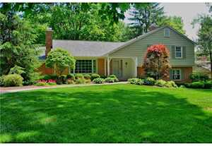 3945 Cranbrook Drive Indianapolis,  IN 46240