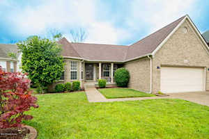 8934 Gentlewind Way Louisville, KY 40291