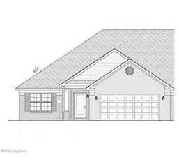 Lot 466 Villa Ln Shepherdsville, KY 40165