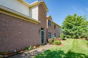 3746 Hurstbourne Ridge Blvd Louisville, KY 40299