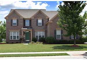 12429 Westmorland Drive Fishers,  IN 46037