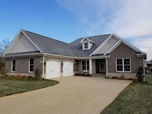4817 Saddle Bend Way Louisville, KY 40299