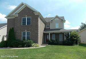 14411 Estate Ridge Blvd Louisville, KY 40291