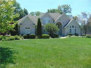 10252 N Springstone Road Mccordsville,  IN 46055