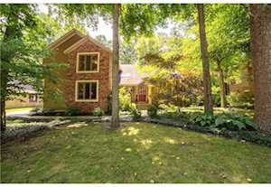 7441 Shadow Wood Drive Indianapolis,  IN 46254