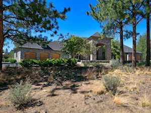 60220 Sunset View Drive Bend, OR 97702