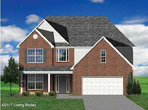 8902 Covey Meadow Pl Louisville, KY 40229