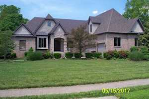 313 Windridge Drive Nicholasville, KY 40356