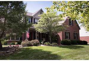 14044 Old Mill Circle Carmel,  IN 46032