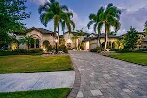 13608 Matanzas Place Lakewood Ranch, FL 34202