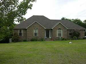 1382 Nina Ridge Road Lancaster, KY 40444