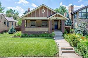 773 Clayton Street Denver, CO 80206