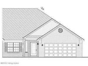 Lot 473 Villa Ln Shepherdsville, KY 40165