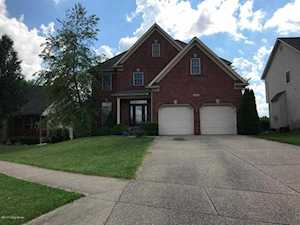 6017 Sweetbay Dr Crestwood, KY 40014