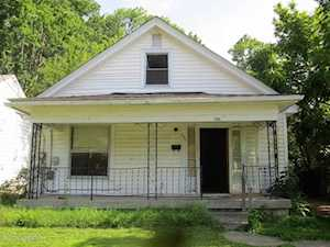 301 Inverness Ave Louisville, KY 40214